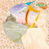 Time,Take Your Time
